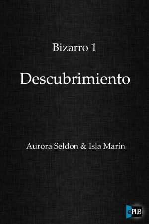 Descubrimiento - Aurora Seldon